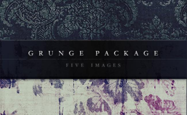 vintage_grunge_textures_free