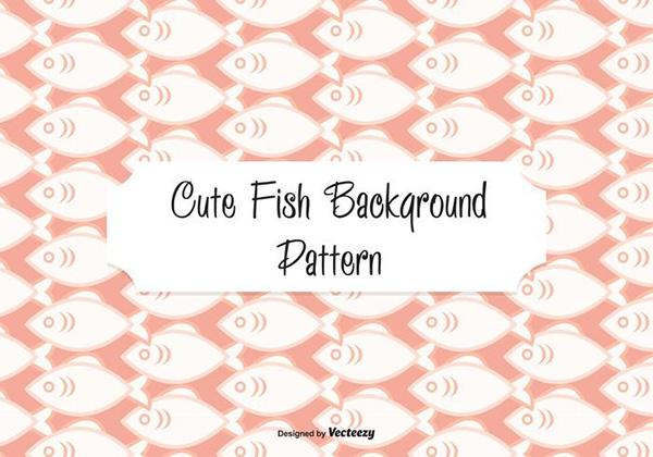 cute_fish_pattern