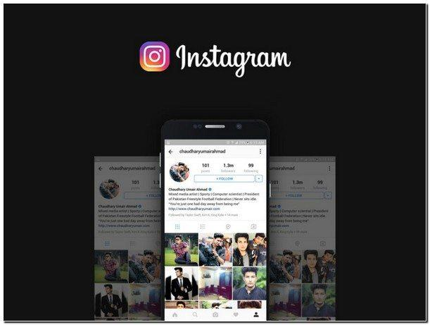 free_instagram_mockup