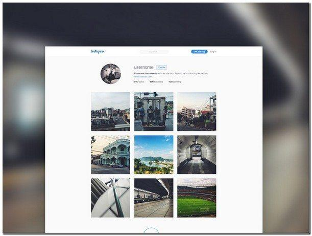 instagram_template_mockup