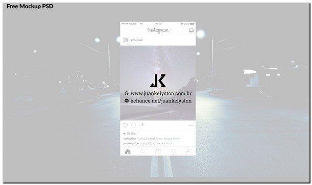 interface_instagram_mockup
