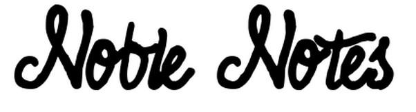 noble_notes_font