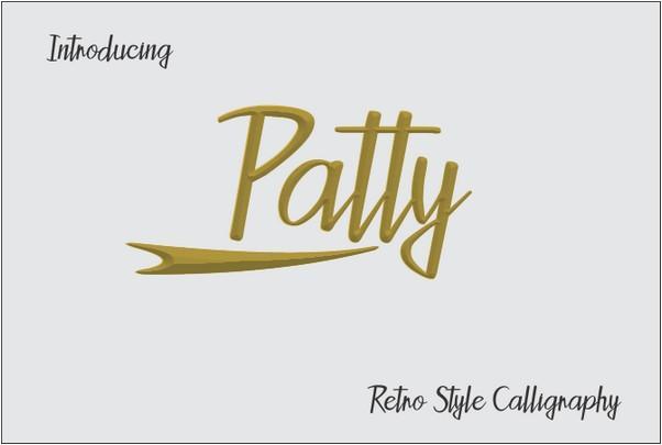 patty_font