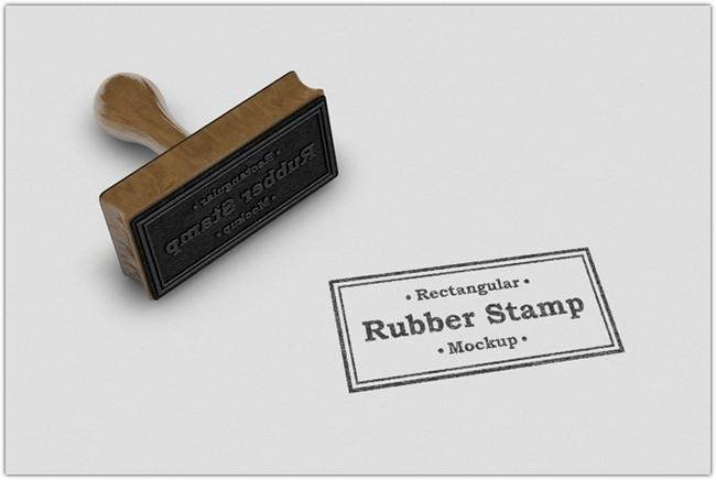 realistic_rectangular_rubber_stamp_logo_mockup