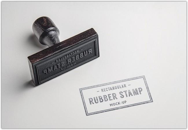 rubber_stamp_psd_mockup_2