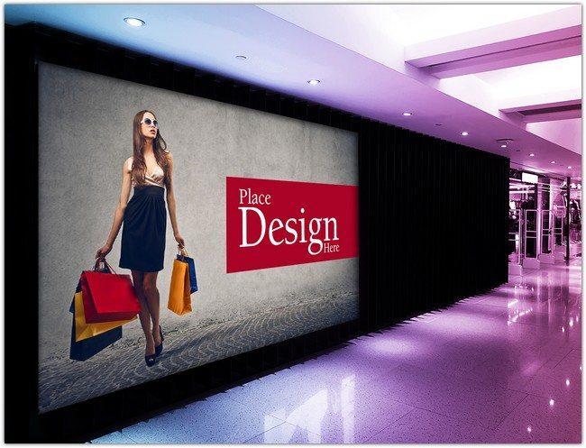 shopping_mall_billboard_mockup