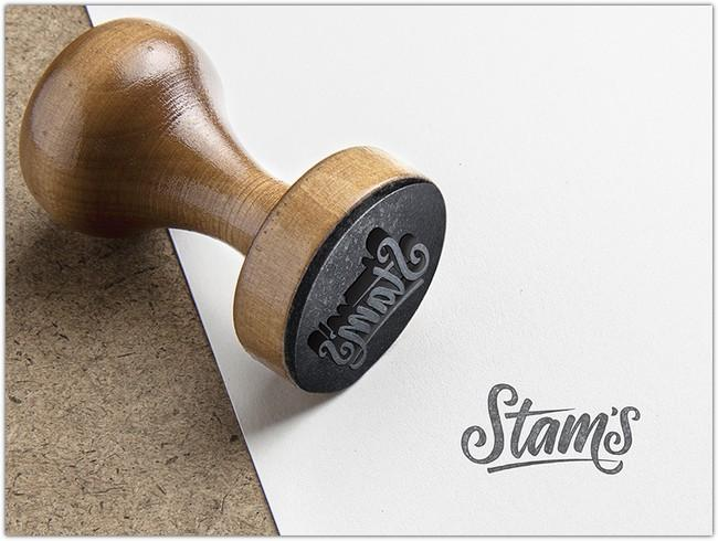 stams_rubber_stamp_mockup