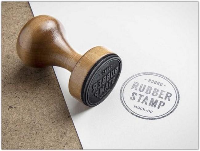 wooden_rubber_ink_stamp_psd_mockup