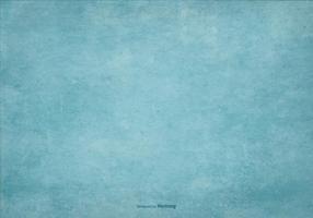 blue_grunge_paper_texture