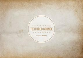 brown_grunge_paper_texture