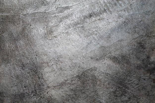 cement_or_concrete_texture_use_for_background