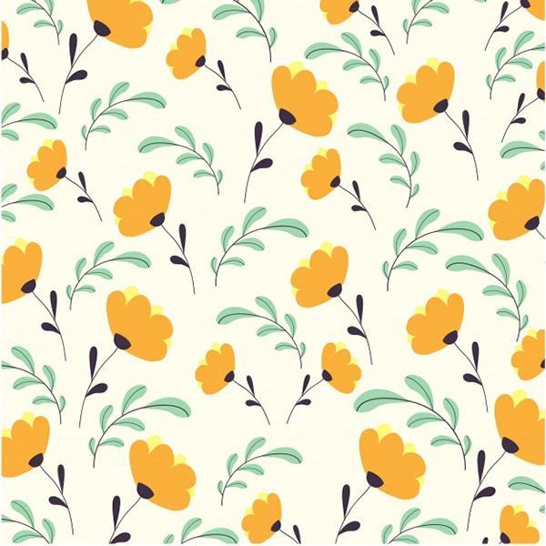 cute_flowers_pattern