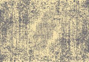 dirty_grunge_background_texture