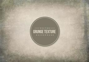 dirty_grunge_texture_background