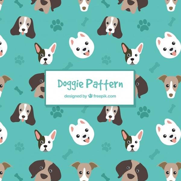 dog_pattern_collection