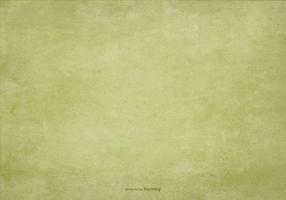 green_grunge_paper_texture
