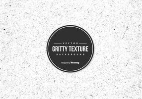 gritty_grunge_background_texture