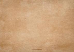 grunge_brown_paper_texture