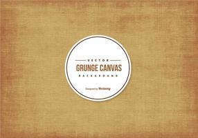 grunge_canvas_texture_background