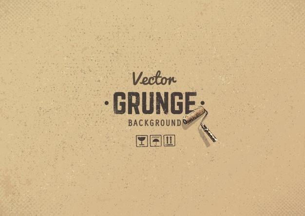 grunge_cardboard_background