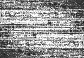 grunge_grain_background_texture