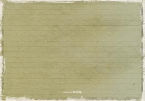 grunge_lined_paper_texture
