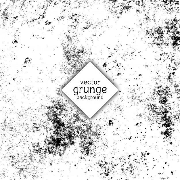 grunge_mask_overlay