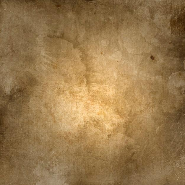 grunge_paper_background