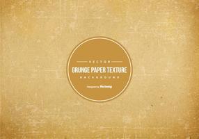 grunge_paper_texture_background