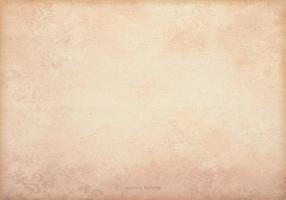grunge_paper_texture_vectors