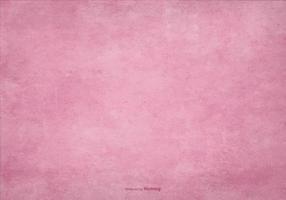 grunge_pink_paper_texture