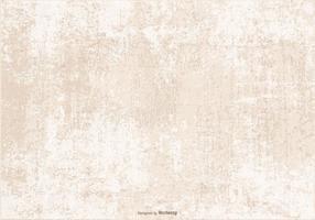grunge_texture_vector_background
