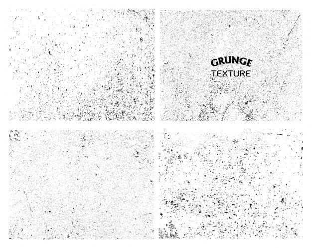 grunge_textures_collection