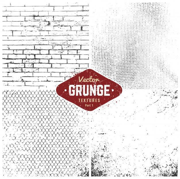 grunge_textures_set