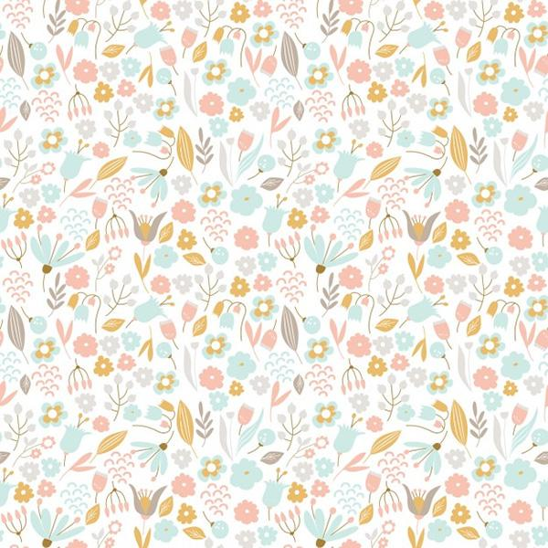 hand_drawn_floral_pattern_in_pastel_colors