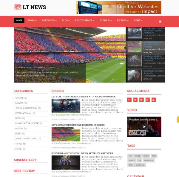 lt_news