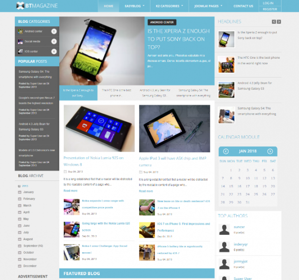 bt_magazine_news_joomla_template