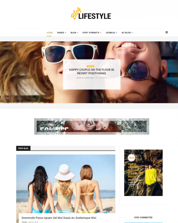 lifeblog_joomla_lifestyle_magazine_template
