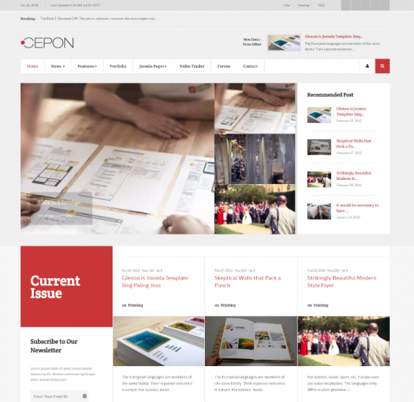 cepon