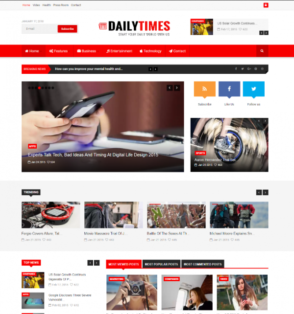 daily_times
