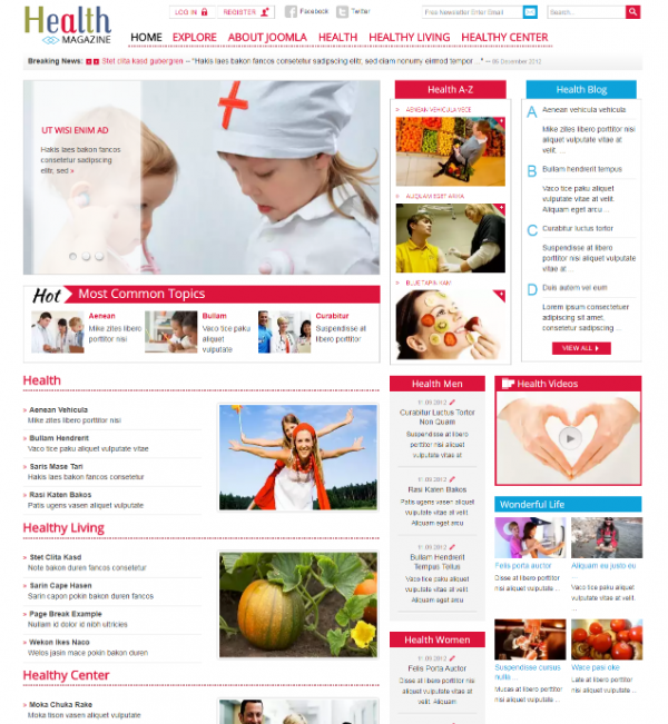 sj_health_joomla_template
