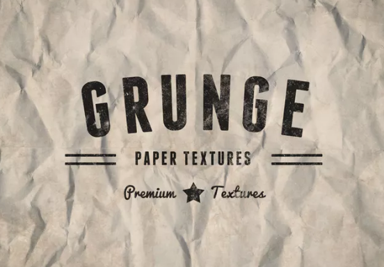 vintage_grunge_paper_textures
