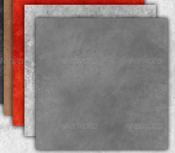 seamless_tileable_grunge_texture_in_5_color_and_contrast_variations