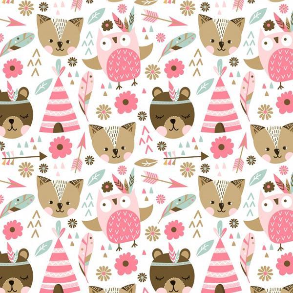 pink_animals