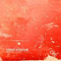 red_grunge_texture_background