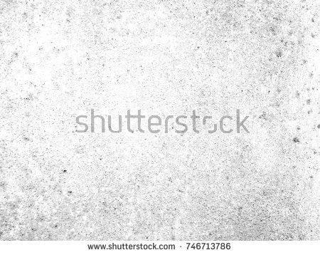 dark_messy_dust_overlay_distress_background