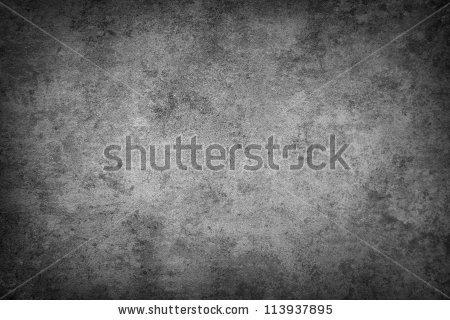 grey_grunge_textured_wall_copy_space