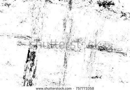grunge_black_and_white_seamless_pattern