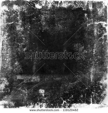 grunge_texture_background