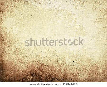 hi_res_grunge_textures_and_backgrounds